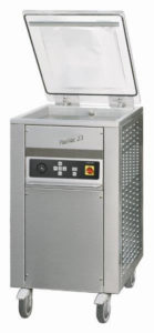 PlusVac23 Vacuum Packaging Machine
